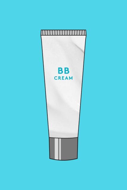 bb кремы