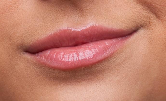 фото женских малых губ