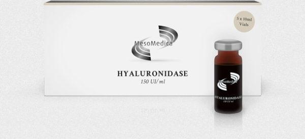 гиалуронидаза