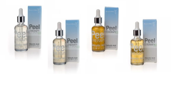 Peel Therapy от Beauty Med