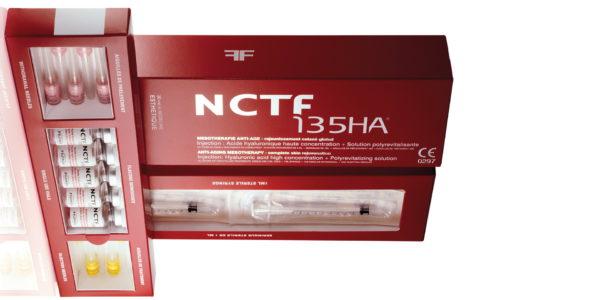 NCTF 135 от Филорга