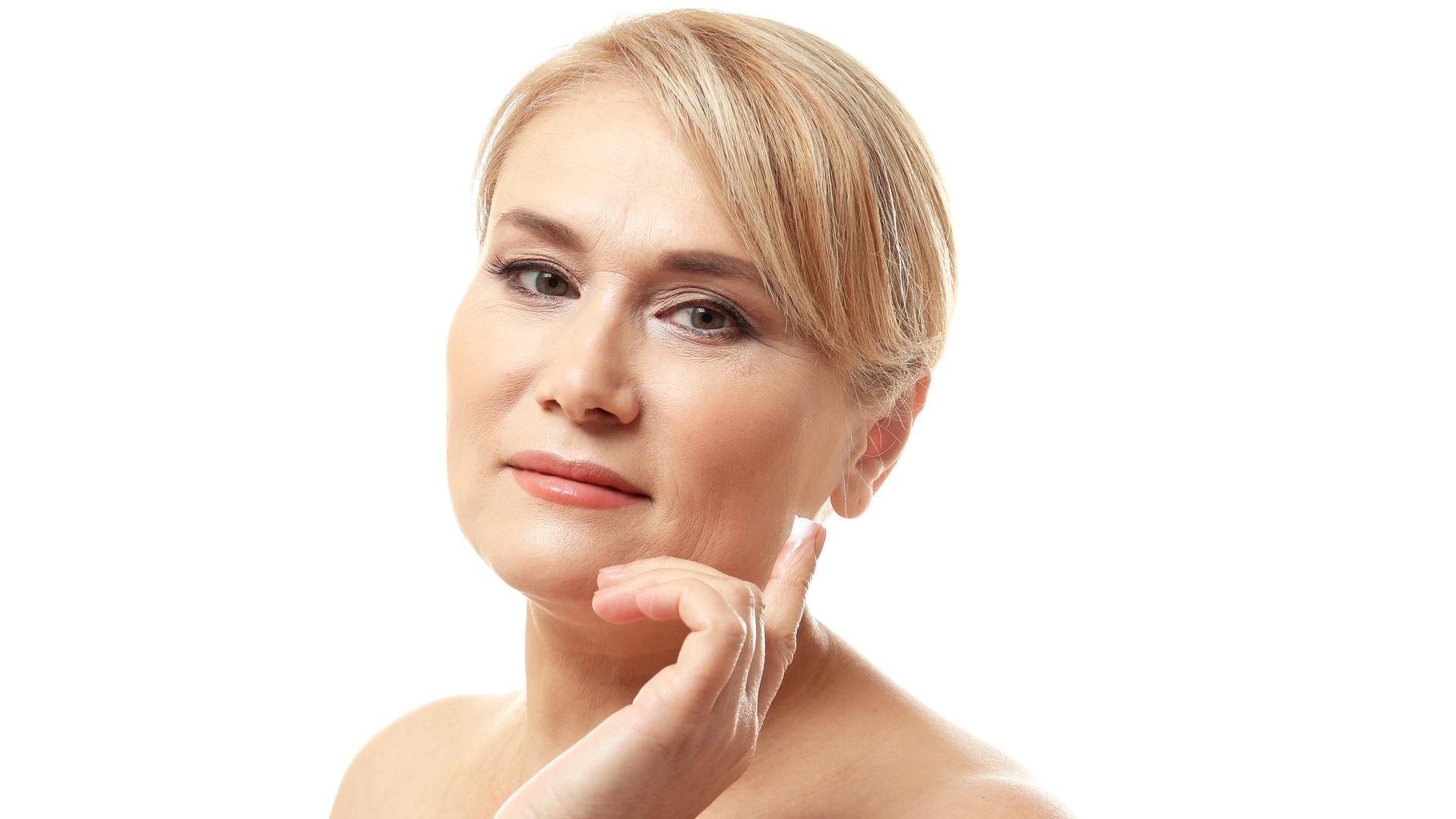 Что такое филлеры для лица, какие бывают, фото до и после, цена процедуры, отзывы