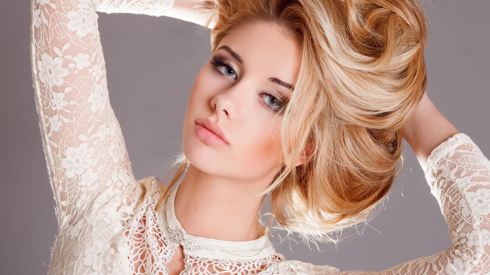 Ботокс для волос что делать после процедуры